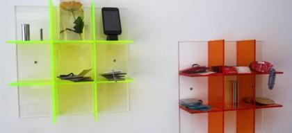 Arredo Plexiglass
