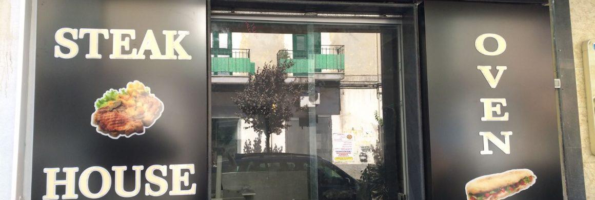 Lavorazione Plexiglass Napoli